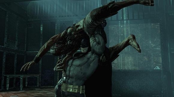 batman-arkham-asylum-goty-pc-screenshot-www.ovagames.com-3
