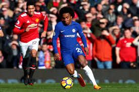Manchester United vs. Chelsea live stream info