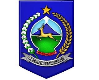 Usulan Formasi CPNS Pemprov NTB 2018