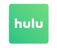 Hulu-(HULU)-v5.0-APK-Latest-Download-For-Android
