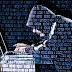 Hack es una aplicación de mensajería instantánea que se debe instalar en los teléfonos de sus hijos - descarga gratis