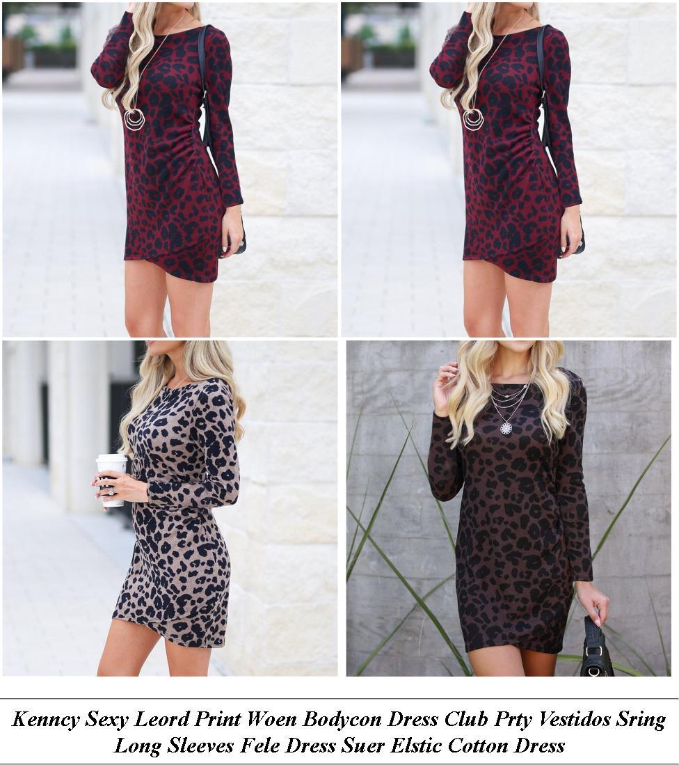 Long Dresses - Womens Clothes Sale - Purple Dress - Cheap Cute Clothes