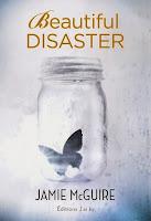 http://lachroniquedespassions.blogspot.fr/2013/12/beautiful-disaster-de-jamie-mcguire.html
