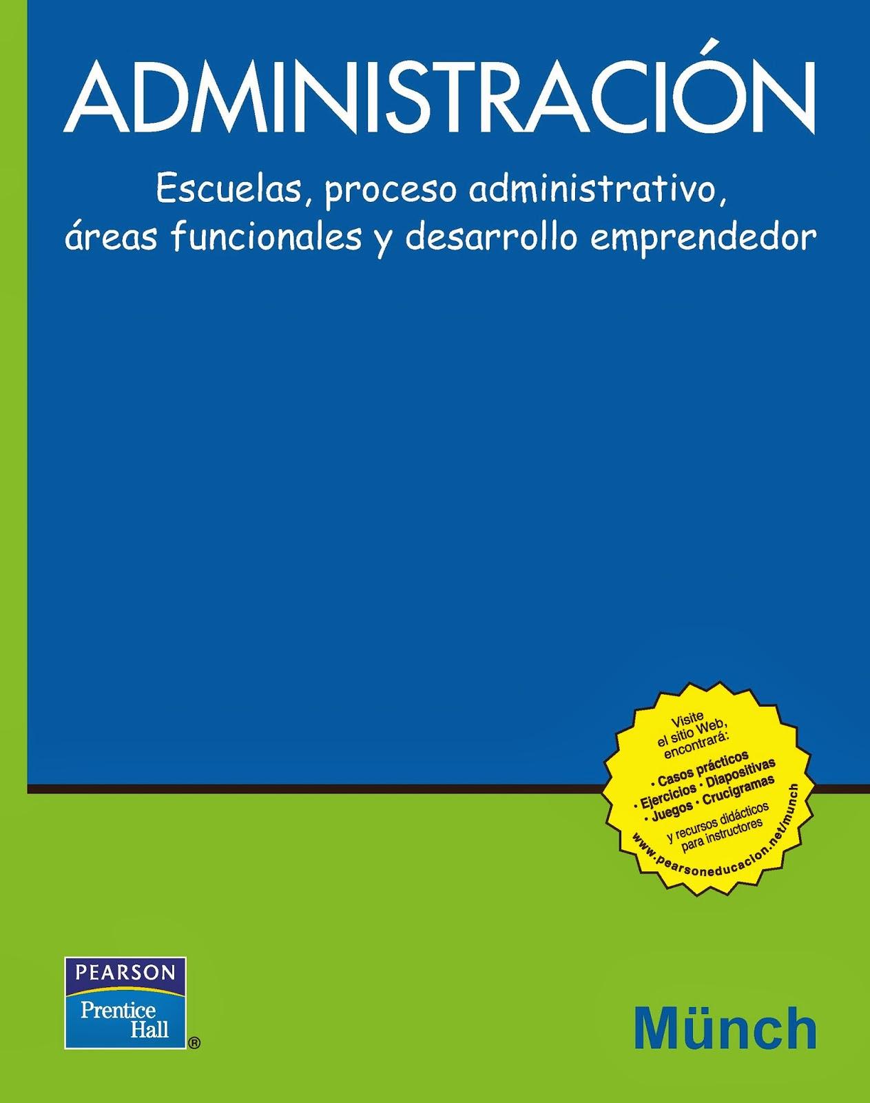 libros de administracion de redes pdf
