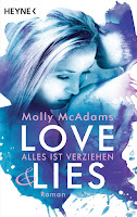 http://www.amazon.de/Love-Lies-Alles-verziehen-Lies-Serie/dp/3453419162/ref=tmm_pap_swatch_0?_encoding=UTF8&qid=1456996510&sr=8-4