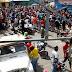 Reportan 3 muertos y decenas de comercios saqueados en El Callao