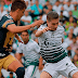 Santos Laguna vs Pumas UNAM EN VIVO Por la última jornada del Torneo Clausura de la Liga MX 2019. HORA / CANAL