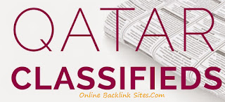 Post Free Classified Sites in Qatar