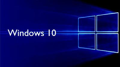 تسريع ويندوز 10 2020, تسريع ويندوز 10 الى اقصى حد 2020, تسريع ويندوز 10 برو, تسريع ويندوز 10 سنكرة, تسريع ويندوز 10 بدون برامج, تسريع ويندوز 10 ltsc, تسريع ويندوز 10 للالعاب, تسريع ويندوز 10 عند التشغيل, كيف يتم تسريع ويندوز 10, كيف يمكن تسريع ويندوز 10, تسريع ويندوز 10 بعد التحديث, تسريع ويندوز 10 2019, تسريع ويندوز 10 وحل مشكلة بطئ الحاسوب, تسريع نسخة ويندوز 10, تسريع نظام ويندوز 10, تسريع نت ويندوز 10, تسريع نقل الملفات ويندوز 10, تسريع ويندوز 10 الى اقصى حد,