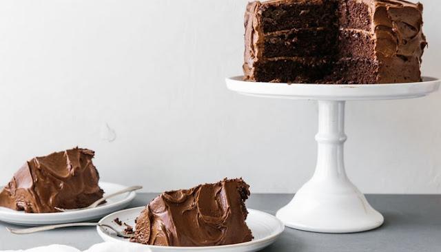 dairy free birthday cake ice cream recipe