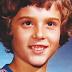David Reimer: Niño o niña