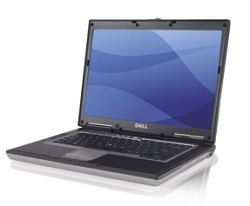 Dell Latitude D830 Drivers Bluetooth Download