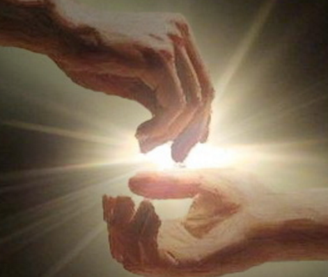 Subhanallah! Inilah 6 Janji Allah Untuk Orang Yang Rajin Sedekah, No 4 Paling Istimewa