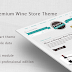 10+ CS-Cart Theme for Well Designed eCommerce Website
