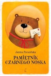 http://lubimyczytac.pl/ksiazka/4112906/pamietnik-czarnego-noska