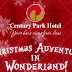 [Promo] Amazing Christmas Offers from Century Park Hotel