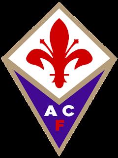 ac-fiorentina-logo-png