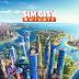 Preguntas frecuentes de SimCity BuildIt para ayudarte a avanzar.