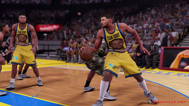 NBA-2K16-Game-Download