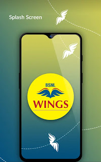 BSNL launches Wings app, will be able to call without network on the phone-wifimixstudy