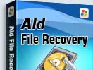 Aid File Recovery Software Professional 3.6.3.3 Full