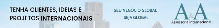 https://www.aeainternacional.com/