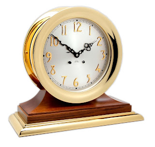 https://bellclocks.com/collections/collector-limited-edition-clocks/products/chelsea-andover-classic-limited-edition-ships-bell-clock