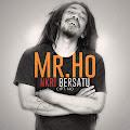 Lirik Lagu Mr. Ho - NKRI Bersatu