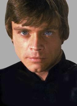 http://starwars.wikia.com/wiki/Luke_Skywalker