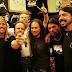 Aprende a apestar como Nirvana o Metallica