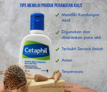 Review_Cetaphil_Gentle_Skin_CLeanser