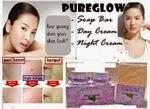 http://irdolshop.blogspot.com/2012/12/pureglow-result-pureglow-efektif.html