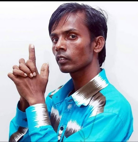 Who is Hero Alom? Mystery or Miracle