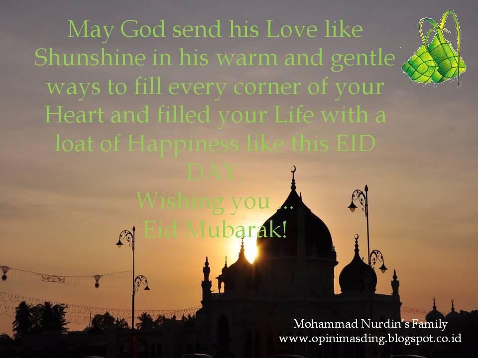 Popular Idul Fitri Eid Al-Fitr Greeting - Idul_Fitri_1437H_1  You Should Have_603969 .JPG