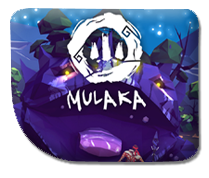 Review: Mulaka