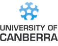 http://www.acehscholarships.com/2013/07/International-Postgraduate-Research-Scholarships-at-University-of-Canberra-Australia.html
