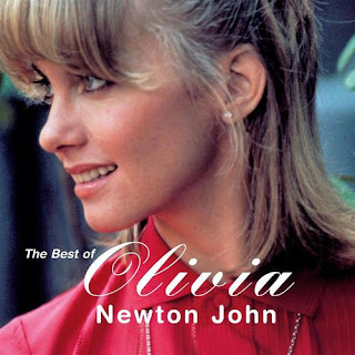 Olivia Newton-John - A Little More Love