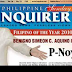 BUKING! PDI has 1B Peso debt that was corruptly settled by Kim Henares under Noynoy administration