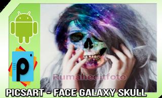 picsart-face-galaxy-skull