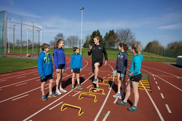 Jack Elway - What Are the Key Benefits of Sports Coaching for Athletes