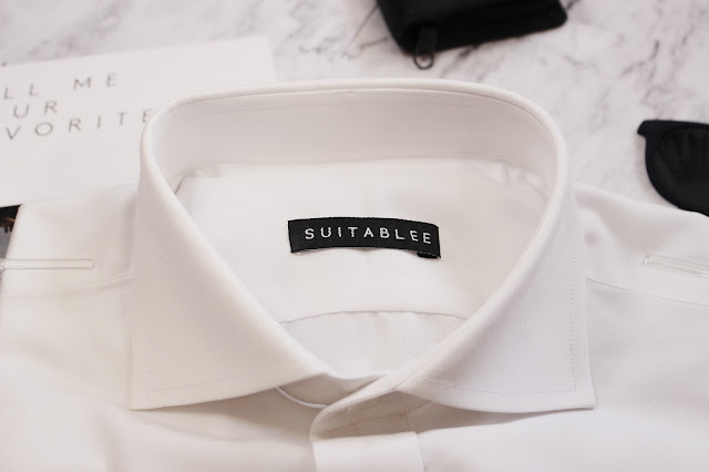 suitablee blog review, suitablee review, suitablee suit review, suitablee shirt review, suitablee canada, suitablee clothing, suitablee experience, custom shirt canada