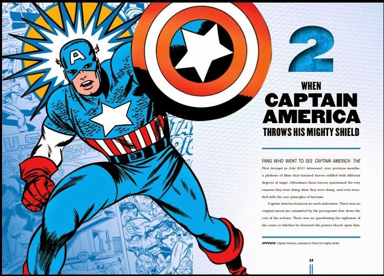 The Avengers Vault ch. 2