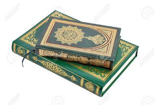 Surat Quraisy (Suku Quraisy) 4 Ayat - Al Qur'an dan Terjemahannya