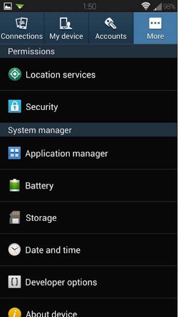 مشاهدة مجموعة من القنوات المتنوعة على هاتفك الأندرويد عبر تطبيق Mobdro