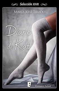 diario-de-kat