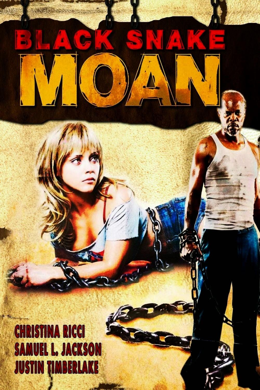 Black Snake Moan (2006) แรงรักดับราคะ (ซับไทย)