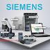 تحميل كتاب اكثر من رائع من الشركة العملاقة سيمنس Siemens باللغة العربية لشرح كل ما يخص هندسة الكهرباء