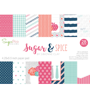 http://www.sugarpeadesigns.com/product/sugar-spice-patt%E2%80%A6paper-collection