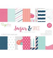 http://www.sugarpeadesigns.com/product/sugar-spice-patt%E2%80%A6paper-collection