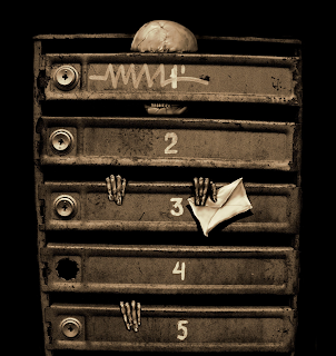 The 5 Scariest Strategies That Email Marketers Are Still Using